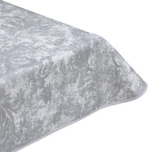 Sophia Teflon Coated Tablecloth