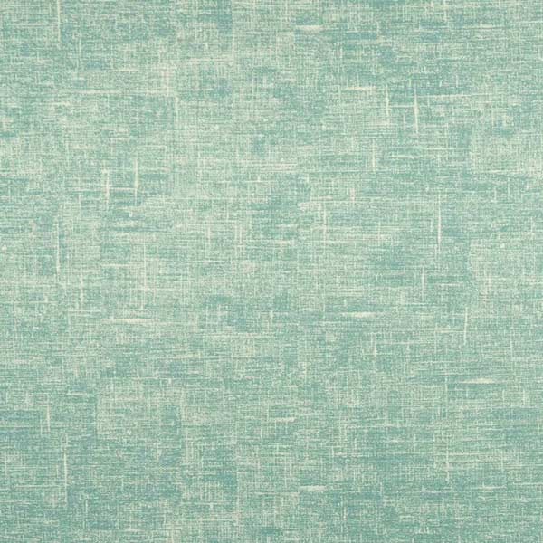 Linen Duck Egg Blue Matt Oilcloth Tablecloth