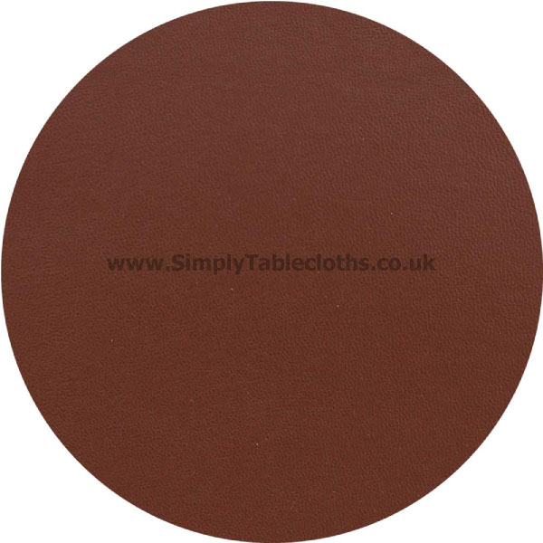 Round Table Felt Protectors Simply Tablecloths Uk
