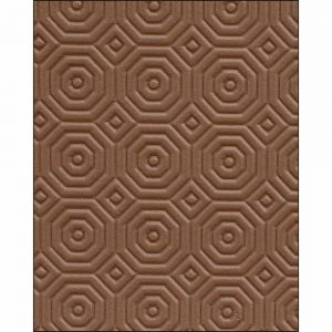 Classic Brown Table Protector Simply Tablecloths Uk