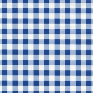 Gingham Checks & Stipes