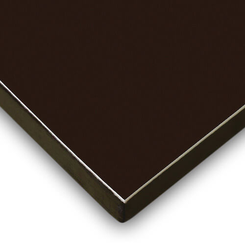 Table Protectors Heat Resistant Cut To Size Simply Tablecloths Uk